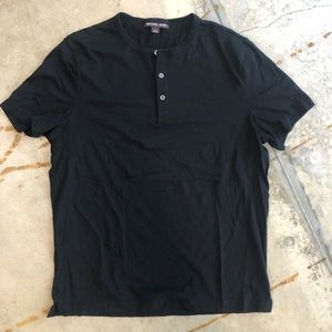 Michael Kors Shirts - Michael Kors Shirt
